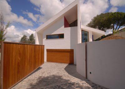 Casas-particulares-2