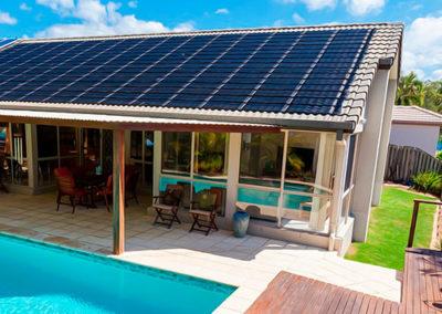 solar-energy-misconceptions