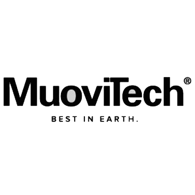 Muovitech