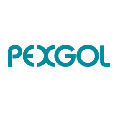 Pexgol