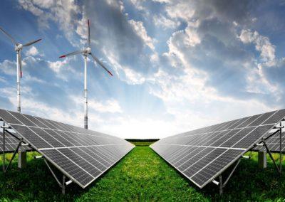 Cabecera-Energia-Solar